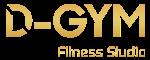 DGYM Fitness Studio